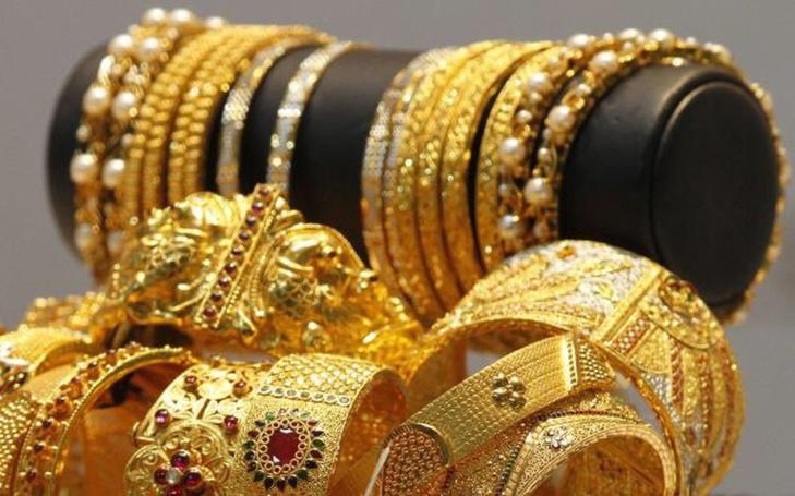 عاجل: سرقة مجوهرات تناهز قيمتها أزيد من 100 مليون من محل بتملالت ضواحي مراكش