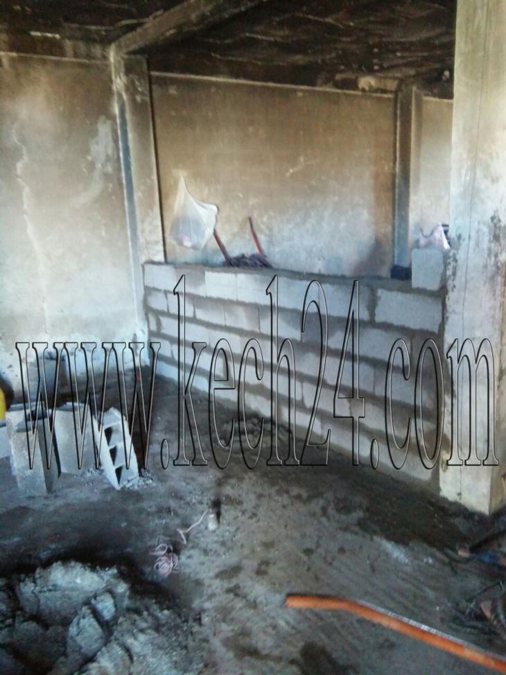 سكوب: مقابر مراكش تتعزز بمرافق وخدمات جديدة + صور