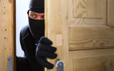 لص ينفذ عملية سرقة من قلب شقة بحي لمحاميد بمراكش