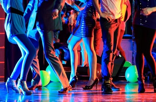 مدينة مراكش تحتضن معظم الحفلات السياحية بالمغرب حسب تقرير جديد