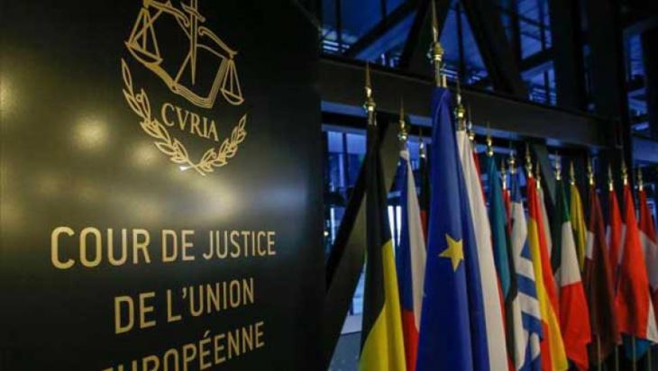 خبير في القانون الدولي: قرار محكمة العدل الاوروبية يؤكد أن المغرب دولة وازنة وذات مصداقية