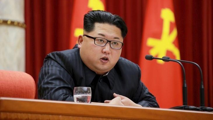 الرئيس الكوري الشمالي يدعو شعبه للاحتفال بذكرى ولادة جدته بدلا من رأس السنة الميلادية