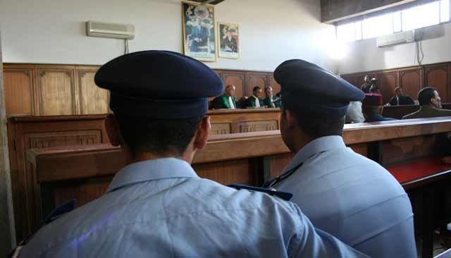 متابعة مستشار جماعي بقلعة السراغنة متهم بالاختفاء بعد إعلان النتائج