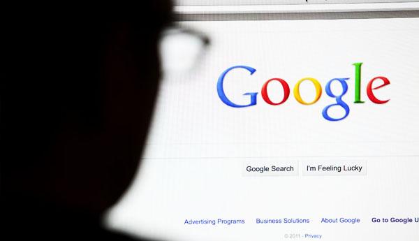 الكشف عن أكثر كلمات البحث على غوغل لعام 2016