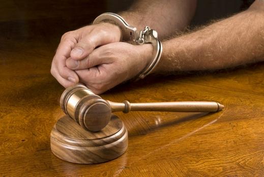 احالة موظف ببلدية شيشاوة على قاضي التحقيق بتهمة اختلاس اموال عامة