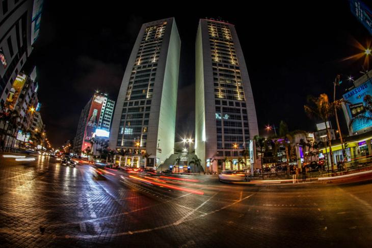 فوربس : المغرب أفضل وجهة للمستثمرين في شمال إفريقيا والشرق الأوسط بعد الإمارات