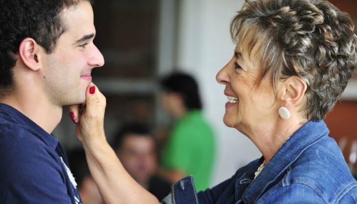 كيف تؤثِّر أخطاء التربية على حياة الزوج