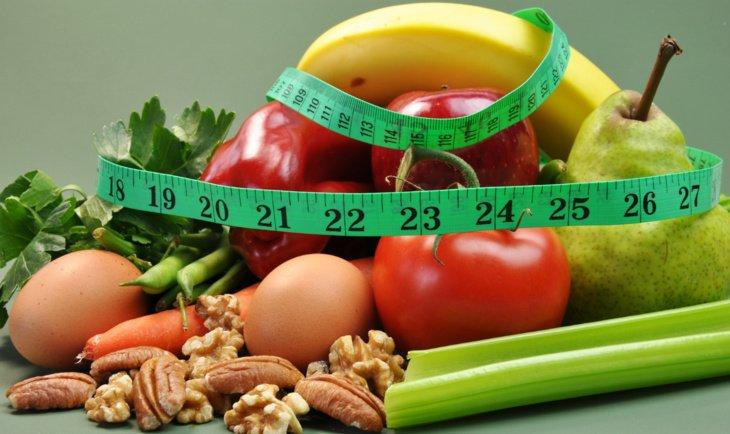 كل ما تريدون معرفته عن نظام مايو كلينك الغذائي لإنقاص الوزن