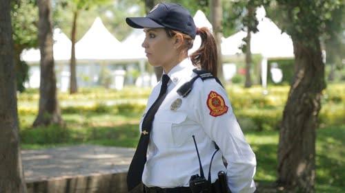 رجال الأمن بالمغرب يرتدون زيهم الجديد إنطلاقا من هذا التاريخ