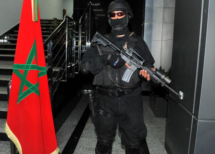 كندا وتركيا تستنجدان بالمخابرات المغربية