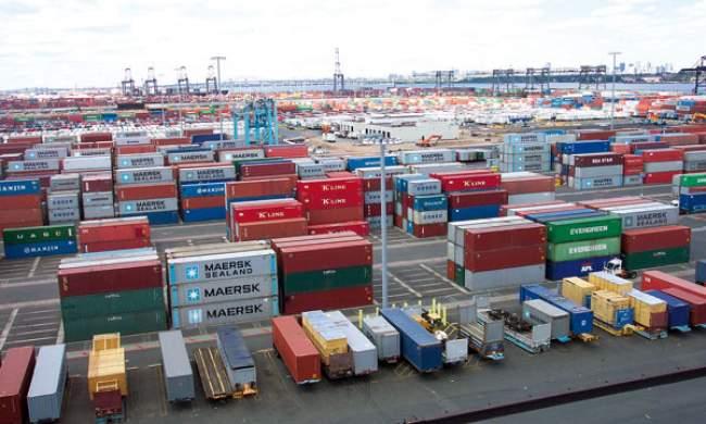 إرتفاع فاتورة واردات المغرب خلال السنة الماضية رغم إنخفاض كلفة المواد الطاقية