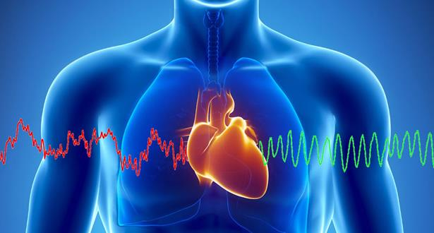 دراسة : الذكاء الاصطناعي يتنبأ بتوقف قلب المرضى