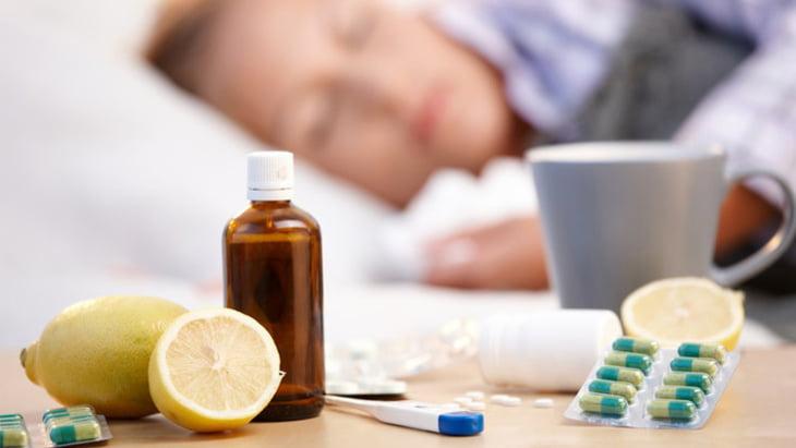 أدوية للانفلونزا قد تسبب خللا في الذاكرة