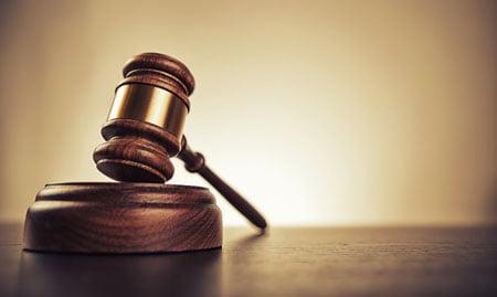 هذا ما قضت به المحكمة في حق شبكة نسائية متخصصة في الإتجار بالأطفال الرضع