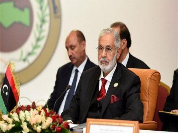 جيران ليبيا يعلنون في القاهرة اعتزامهم مواصلة جهود الحل السياسي