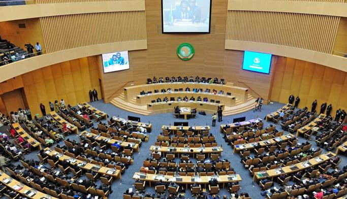 قمة الإتحاد الإفريقي تنطلق اليوم بأديس أبابا وعودة المغرب ضمن أولوياتها الثمانية