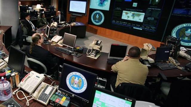 الاستخبارات الأمريكية تفرج عن 8700 وثيقة تخص الجزائر والمغرب