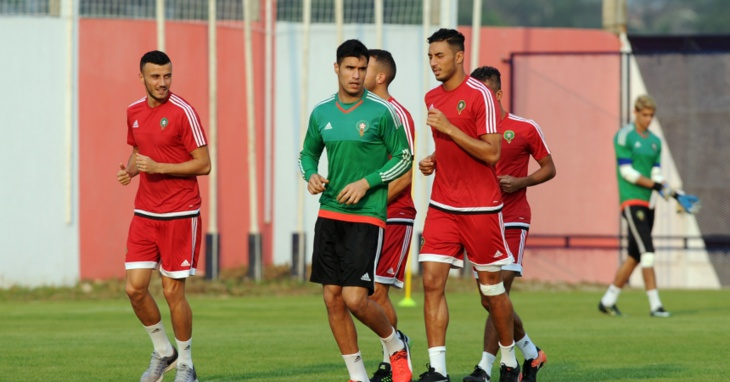 هذه هي المنحة المالية التي تنتظر المغاربة في حال تأهلهم لربع النهائي