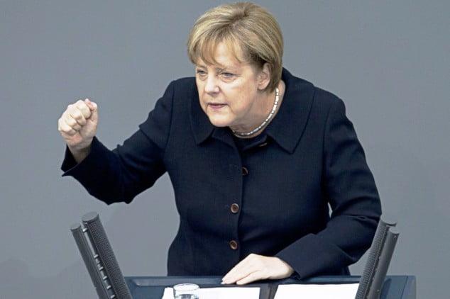 سفير ألمانيا بالمغرب يتعرض لـ
