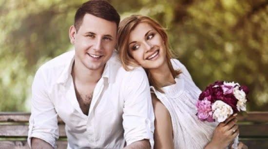 10 عادات تعيد السعادة المفقودة إلى حياتك الزوجية