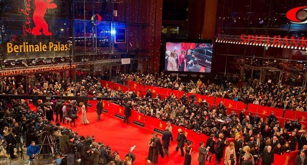 مهرجان برلين يحتفي بتجارب الرواد في السينما المغربية