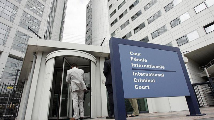 الدول الإفريقية تدرس انسحاباً جماعياً من المحكمة الجنائية الدولية