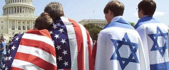 11 يهودياً في مناصب قيادية بإدارة ترامب بينهم صهر الرئيس