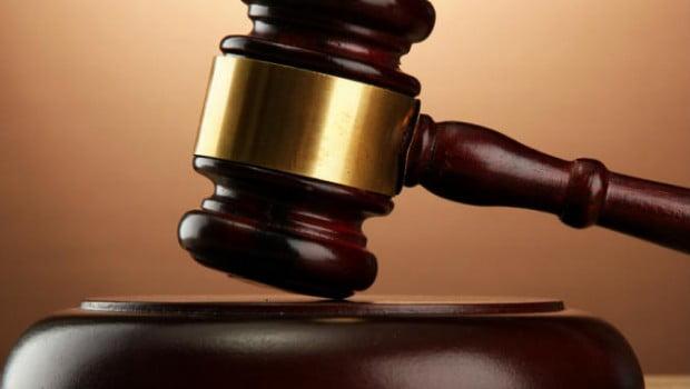 إدانة رئيس ودادية وأمين مالها بآسفي