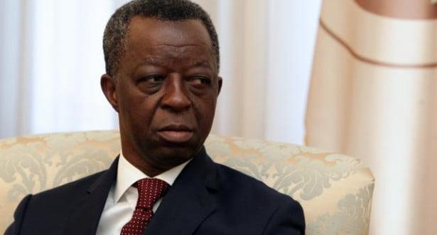 رئيس البرلمان الإفريقي: من شأن عودة المغرب أن تقدم إضافة هامة لعمل الاتحاد الإفريقي