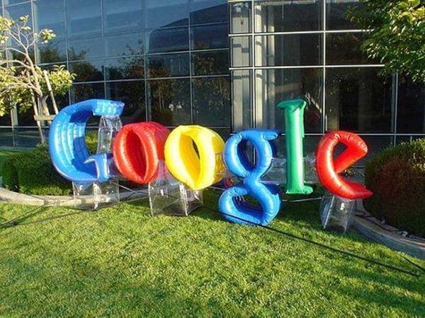 شركة غوغل تطلق خاصية جديدة للترجمة الفورية