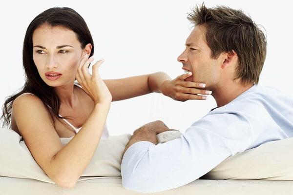 خمسة أمور مضحكة ستكتشفينها في زوجكِ بعد الزواج..!