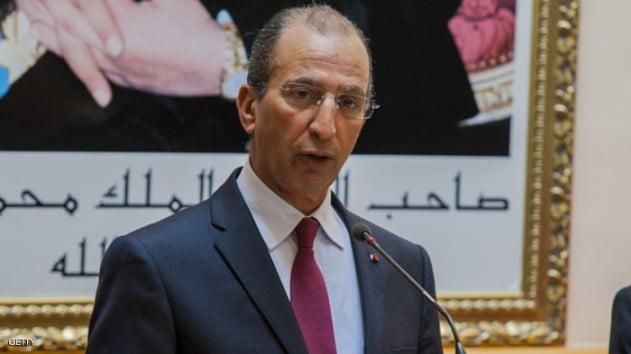 عاجل: وزارة الداخلية تدعو أصحاب المنازل والشقق المفروشة للإبلاغ عن هوية المكترين