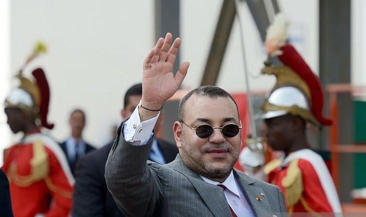 الملك يجمع زعماء أفارقة بأديس أبابا قبل عودة المغرب للاتحاد الافريقي