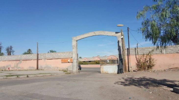 المجزرة البلدية بمراكش تعود لاستقبال البهائم المريضة و
