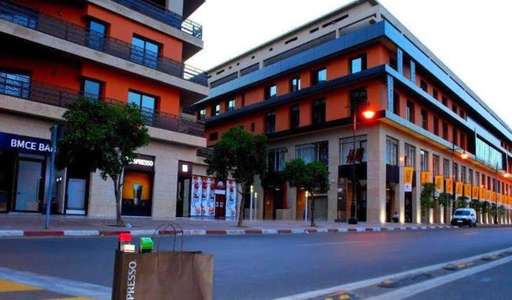 قرار جديد يحدد مواعيد فتح وإغلاق المحلات المفتوحة للعموم بمراكش