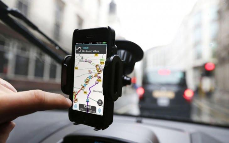 تطبيقات تسمح للسائقين بتحديد أماكن الرادارات تستنفر مصالح الأمن والدرك