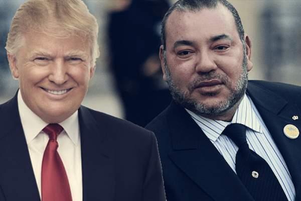 الولايات المتحدة تهنئ المغرب بعد استعادة عضويته بالاتحاد الإفريقي