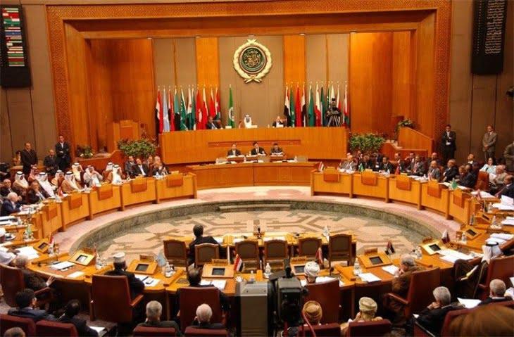 جامعة الدول العربية ترحب بعودة المغرب لعضوية الاتحاد الإفريقي