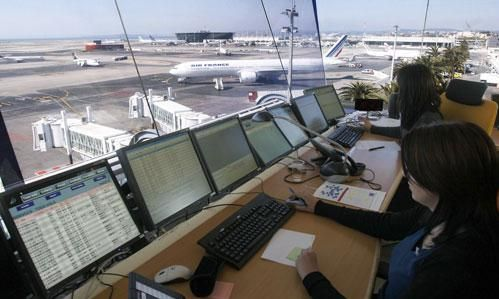 المكتب الوطني للمطارات والمجموعة المكلفة بتسيير مطارات ميلانو يوقعان على اتفاقية شراكة