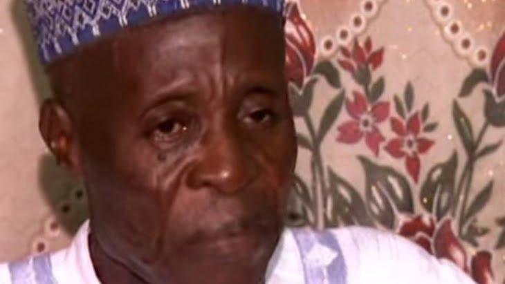 رجل دين يفارق الحياة تاركا 130 أرملة و203 أطفال..!
