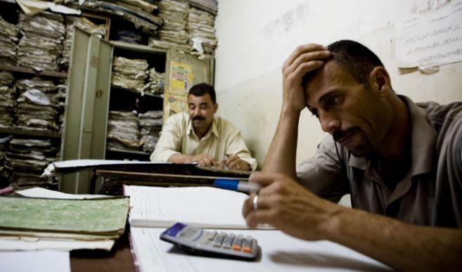 المغرب يرفع نسب التوظيف الحكومي وهذه أعلى 5 وزارات أجراً