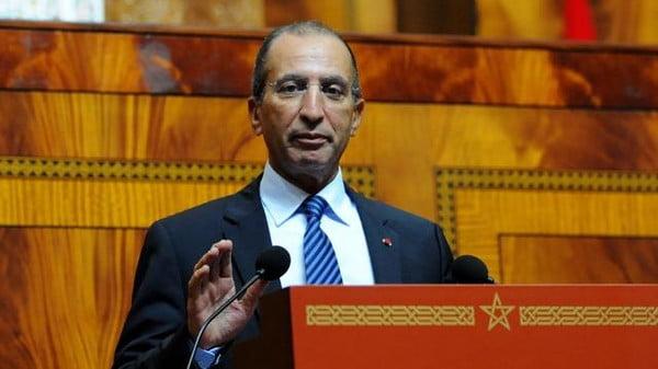 الداخلية تقاضي نائبا برلمانيا عن حزب العدالة والتنمية بتهمة الإعتداء على رجل سلطة