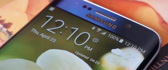 20 ميزةً سرية لهاتف Android لا يعلمها معظم الناس
