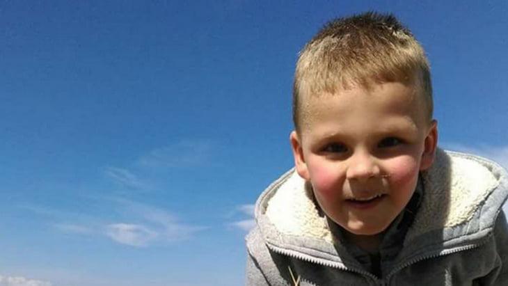 صدمة في المجتمع الفرنسي لمعاقبة طفل في الخامسة حتى الموت