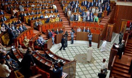 التعويضات البرلمانية تكشف عن زواج العديد من النواب بأكثر من زوجة