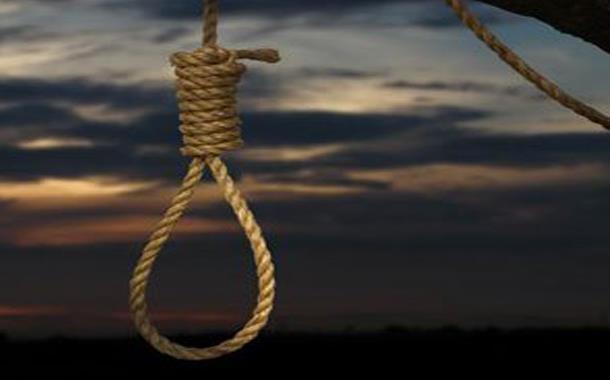 عاجل: العثور على جثة ثلاثيني معلقة في شجرة بمراكش