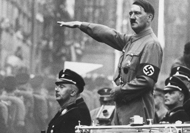 الشرطة النمساوية تبحث عن شبيه لهتلر يتجول في مسقط رأسه