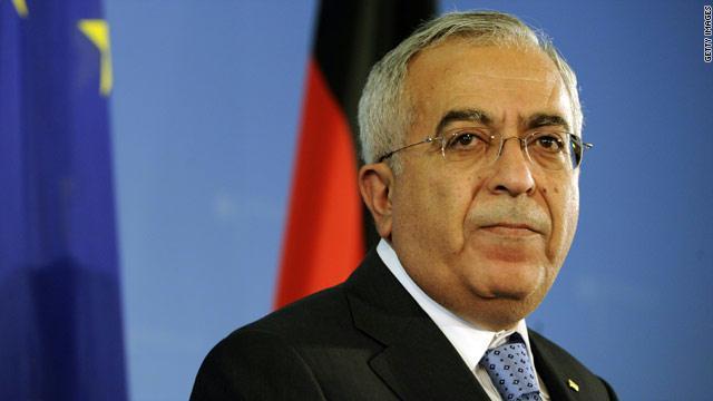أمريكا تعترض على اختيار فلسطيني مبعوثا للأمم المتحدة إلى ليبيا