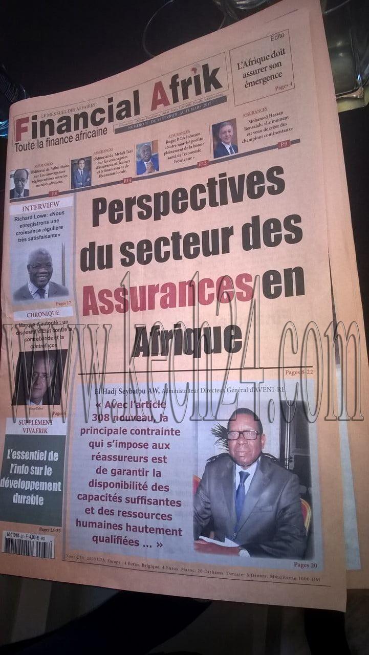 انفراد: خريطة مبتورة للمغرب تستنفر السلطات خلال مؤتمر بمراكش + صور