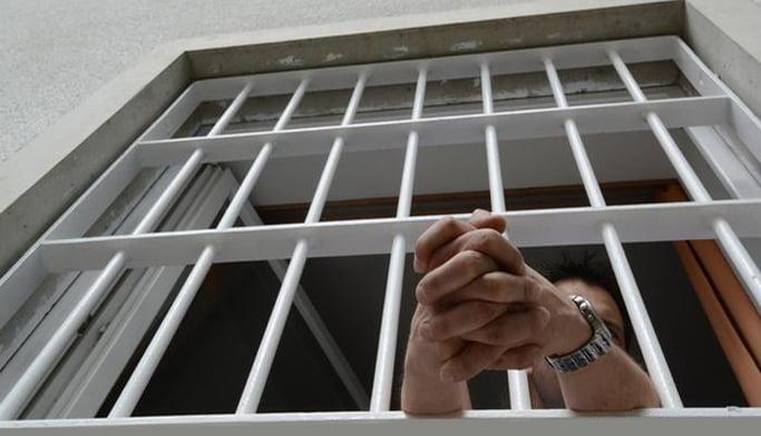 المديرية الجهوية للسجون بمراكش توضح حقيقة اتهامات تضمنتها تسجيلات صوتية